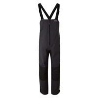 Gill OS3 Men's Coastal Trousers