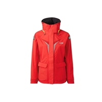 Gill OS3 Women's Coastal Jacket