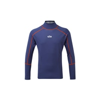 Gill Zenith Race Top - Ocean