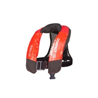 Mullion Compact Supreme 150 Lifejacket