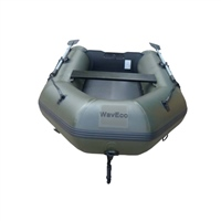 Waveco 2.7m Airdeck Dinghy