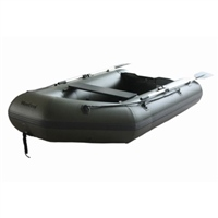 Waveco 2.7m Slatted Floor Dinghy