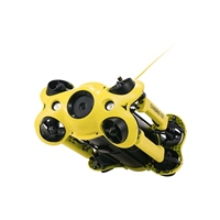 Chasing Innovation M2 Underwater Drone (ROV)