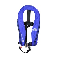 SeaStorm 170N Lifejacket