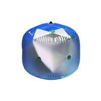 Echomax EMA03i SOLAS Inflatable Ball Reflector