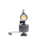 Chasing Innovation Floodlight Attachment
