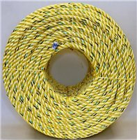 Gael Force Seagold Plus Leaded Rope