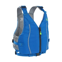 Palm Quest PFD / Buoyancy Aid
