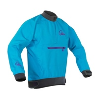Palm Women's Vector Jacket
