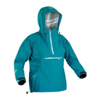 Palm Women's Vantage Jacket