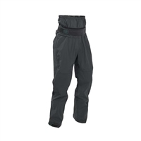 Palm Zenith Trousers