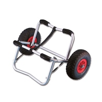 Trem Foldable Kayak Trolley