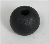 Holt Shock Cord Ball Stopper