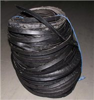 Gael Force Rubber Coil