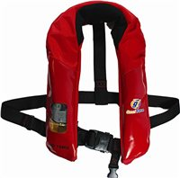 Gael Force Hi Line Pro 150N ISO Lifejacket