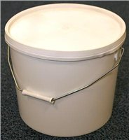 Gael Force Feed Bucket (C1)