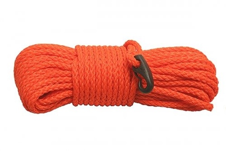 Gael Force Floating Throwing Line