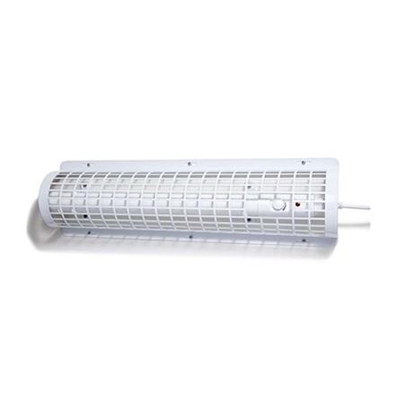 Hylite Slimline Tube Heater Guard
