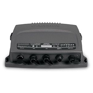 Garmin AIS 600 Blackbox Transceiver