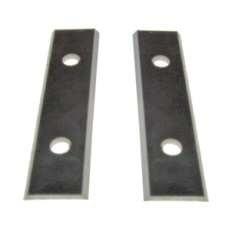 Gelplane Spare Blades for Pro Scraper Hull Scraper