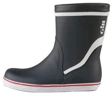 Gill Short Boots  - Click to view a larger image
