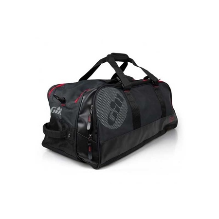 Gill 85L Cargo Bag - Click to view a larger image 916e5eec08