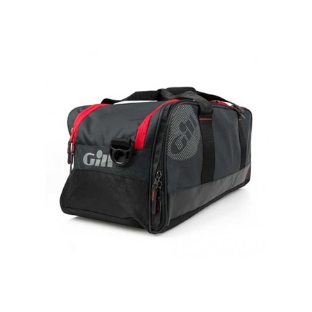 Gill 40L Compact Bag  - Click to view a larger image