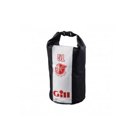 Gill Dry Cylinder Bag - 5L