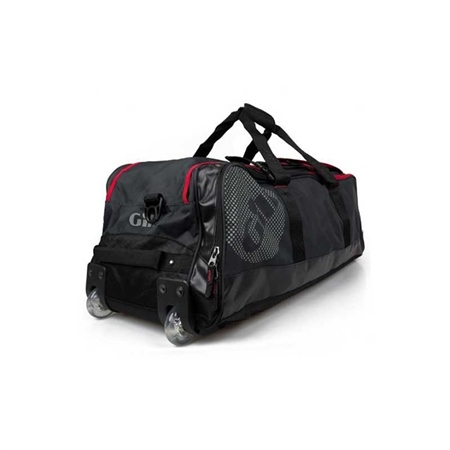 Gill Rolling Cargo Bag 95Ltr  - Click to view a larger image