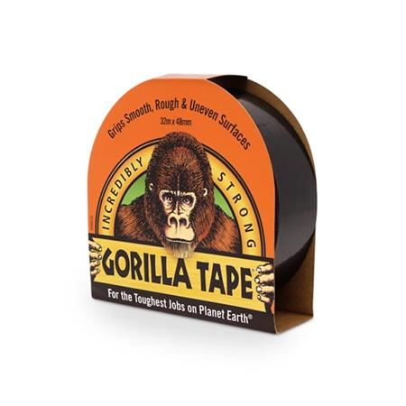 Gorilla Glue Gorilla Tape (C1)