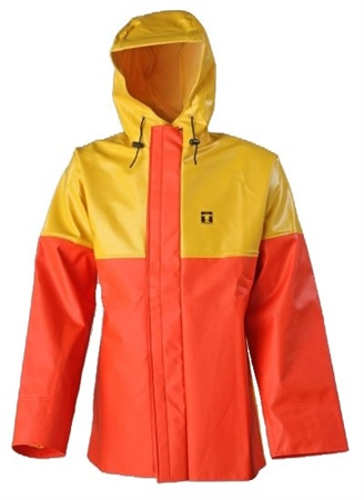 Guy Cotten X-Trapper Jacket