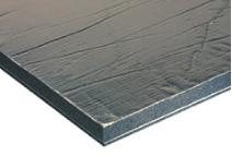 Halyard Noise Insulation - 12mm   - Click to view a larger image