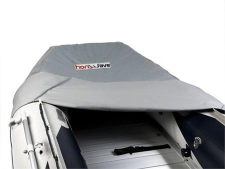 Honda Honwave Inflatable Boat Cover