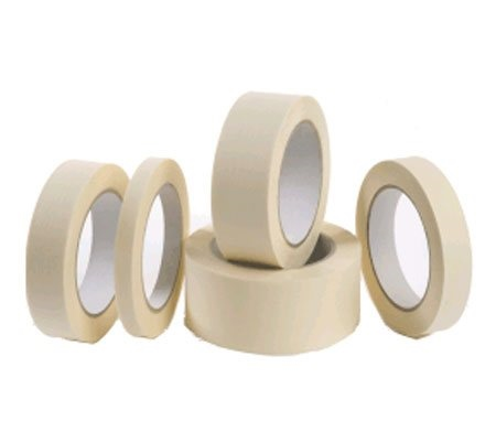 Ultratape Standard Masking Tape (C1)  - Click to view a larger image