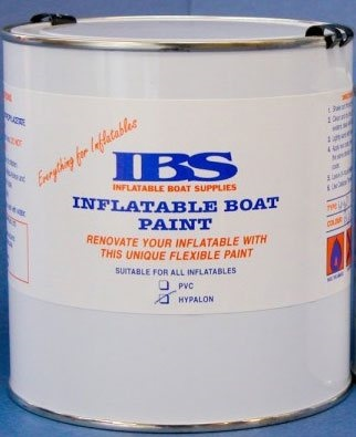 IBS Flexipaint