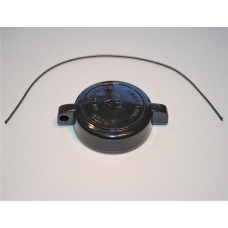 IBS A7 Valve Cap