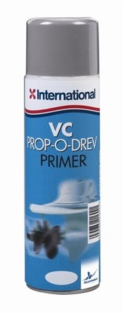 International VC Prop O-Drev Primer 300ml  - Click to view a larger image