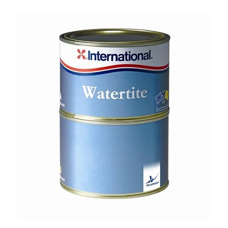 International Watertite Epoxy Filler  - Click to view a larger image