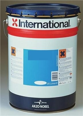 International Interlac 665 - 5Ltr  - Click to view a larger image