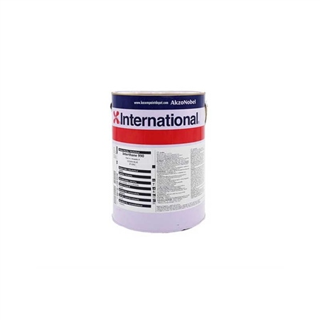 International Interthane 990 - 5ltr  - Click to view a larger image