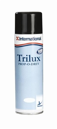 International Trilux Prop O-Drev Antifouling 500ml  - Click to view a larger image