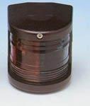 Aquasignal Series 25 Navigation Light - Bi-Colour