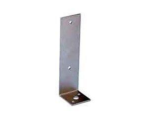 Aquasignal Deck Mounting Bracket for Hamburg Spreader Light