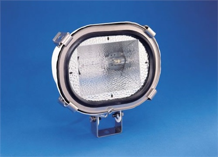 Aquasignal Halogen Floodlight 230W