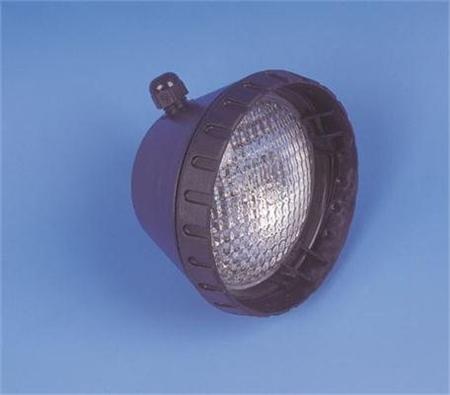 Aquasignal Hamburg Spreader Light 50w