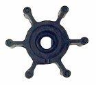 Jabsco Impeller 6303-0003B (Nitrile)