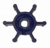 Jabsco Impeller 7273-0003 (Nitrile)