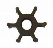 Jabsco Impeller Kit 673-0001B