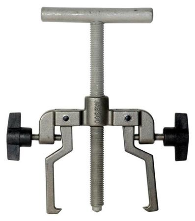Jabsco Impeller Removal Tool 50070-0200