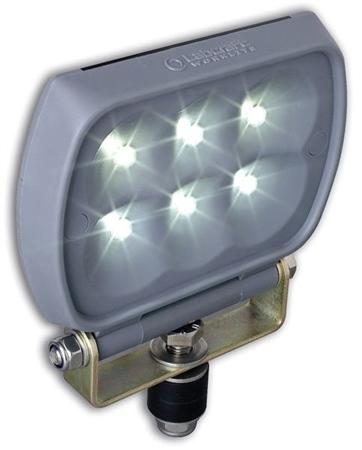 Labcraft S14 LED Long Beam Worklite 12V (C1)